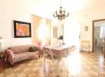 Puglia panoramische villa tussen Ostuni en Cisternino 19