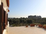 Puglia panoramische villa tussen Ostuni en Cisternino 3