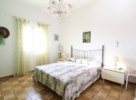 Puglia panoramische villa tussen Ostuni en Cisternino 4