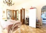 Puglia panoramische villa tussen Ostuni en Cisternino 5