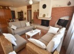 San Michele Salentino Puglia villa te koop 10