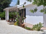 San Michele Salentino Puglia villa te koop 13