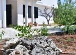 San Michele Salentino Puglia villa te koop 14
