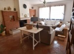 San Michele Salentino Puglia villa te koop 17