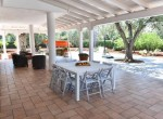 San Michele Salentino Puglia villa te koop 2