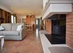 San Michele Salentino Puglia villa te koop 3