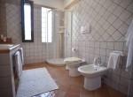 San Michele Salentino Puglia villa te koop 6