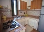 San Michele Salentino Puglia villa te koop 8