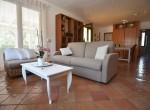 San Michele Salentino Puglia villa te koop 9