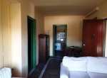 Sicilia Capomulini appartement met zeezicht te koop 3