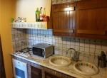 Sicilia Capomulini appartement met zeezicht te koop 5