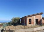 Termini Imerese Sicilie af te werken villa te koop 18