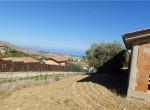 Termini Imerese Sicilie af te werken villa te koop 2