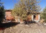 Termini Imerese Sicilie af te werken villa te koop 3