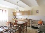 alleenstaand stenen huis cortona toscane te koop 15