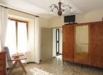 alleenstaand stenen huis cortona toscane te koop 16