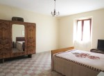 alleenstaand stenen huis cortona toscane te koop 23