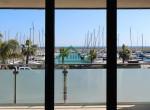 appartement in de haven van San Lorenzo al Mare Ligurie Italie te koop 14