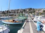 appartement in de haven van San Lorenzo al Mare Ligurie Italie te koop 15