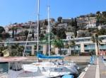 appartement in de haven van San Lorenzo al Mare Ligurie Italie te koop 17
