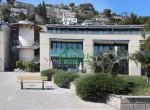 appartement in de haven van San Lorenzo al Mare Ligurie Italie te koop 18