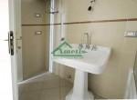 appartement in de haven van San Lorenzo al Mare Ligurie Italie te koop 19