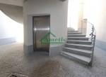 appartement in de haven van San Lorenzo al Mare Ligurie Italie te koop 21