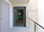 appartement in de haven van San Lorenzo al Mare Ligurie Italie te koop 22