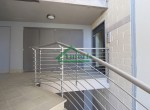 appartement in de haven van San Lorenzo al Mare Ligurie Italie te koop 23