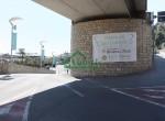 appartement in de haven van San Lorenzo al Mare Ligurie Italie te koop 24