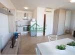appartement in de haven van San Lorenzo al Mare Ligurie Italie te koop 5