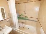 appartement in de haven van San Lorenzo al Mare Ligurie Italie te koop 6