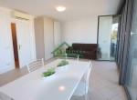 appartement in de haven van San Lorenzo al Mare Ligurie Italie te koop 8