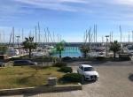 appartement in de haven van San Lorenzo al Mare Ligurie Italie te koop 9