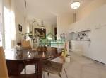 appartement te koop in Italie Ligurie Imperia 10