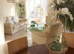 appartement te koop in Italie Ligurie Imperia 12