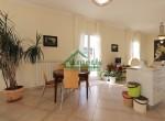 appartement te koop in Italie Ligurie Imperia 14