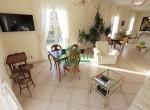 appartement te koop in Italie Ligurie Imperia 2