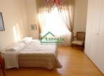 appartement te koop in Italie Ligurie Imperia 21