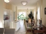 appartement te koop in Italie Ligurie Imperia 3