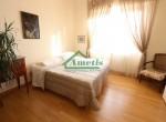 appartement te koop in Italie Ligurie Imperia 4