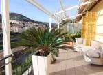 appartement te koop in Italie Ligurie Imperia 7