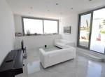 bordighera penthouse in italie te koop 12