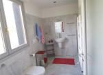 bordighera penthouse in italie te koop 20