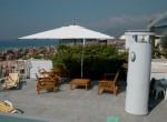 bordighera penthouse in italie te koop 25