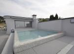 bordighera penthouse in italie te koop 3