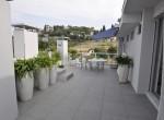 bordighera penthouse in italie te koop 5