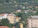 bouwgrond zeezicht imperia ligurie te koop 9