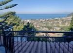 campania appartement in villa met zeezicht te koop 14