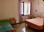 campania appartement in villa met zeezicht te koop 19